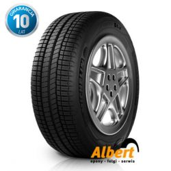 Opona Michelin ENERGY E-V 195/55R16 91Q - michelin_energy_e-v[1].jpg